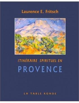 Laurence E. Fritsch -...