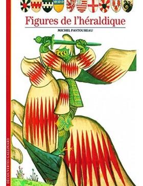 Michel Pastoureau -...