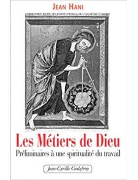 Jean Hani - Les Métiers de...