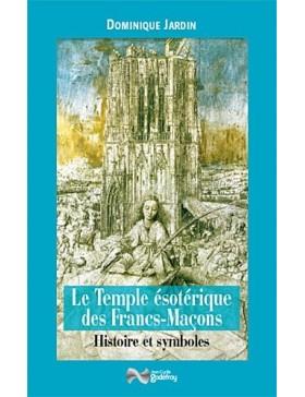 Dominique Jardin - Le...