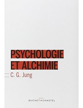 Carl Gustav Jung -...