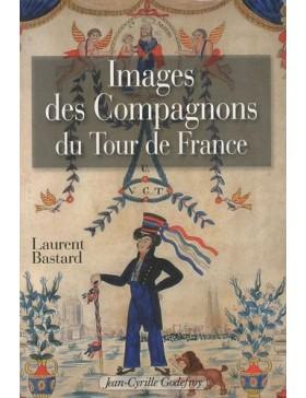 Laurent Bastard - Images...