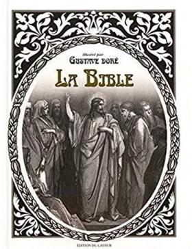 Collectif - Bible illustrée...