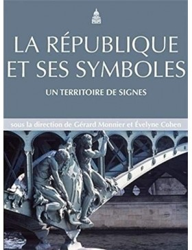 Gérard Monnier, Evelyne...