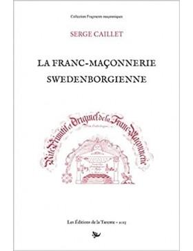 Serge Caillet - La...