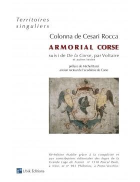 Colonna de Cesari Rocca -...