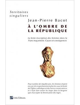 Jean Pierre Bacot - A...