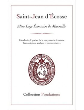 Collectif - Saint-Jean...