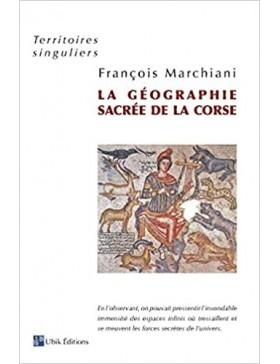 François Marchiani - La...