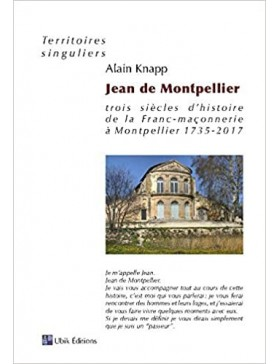 Alain Knapp - Jean de...