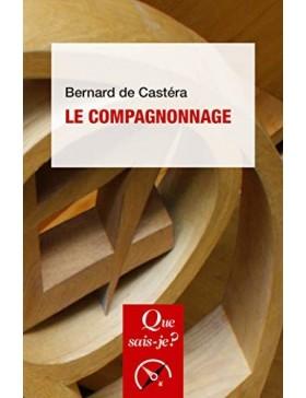 Bernard De Castéra - LE...