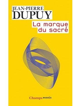 Jean Pierre Dupuy - La...