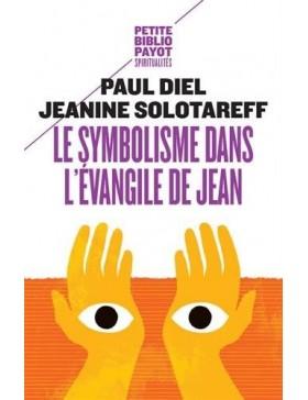Paul Diel, Jeanine...