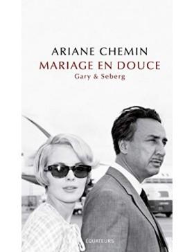 Ariane Chemin - Mariage en...