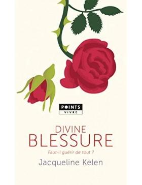 Jacqueline Kelen - Divine...