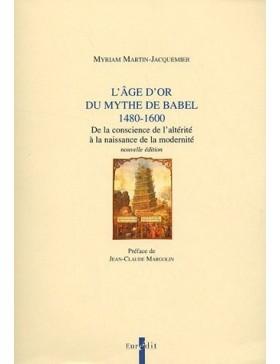 Myriam Martin Jacquemier -...