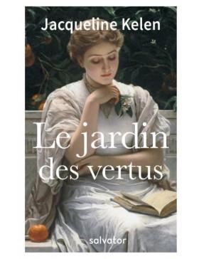 Jacqueline Kelen - LE...