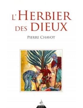 Pierre CHAVOT - L'Herbier...