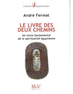 André Fermat - Le livre des...