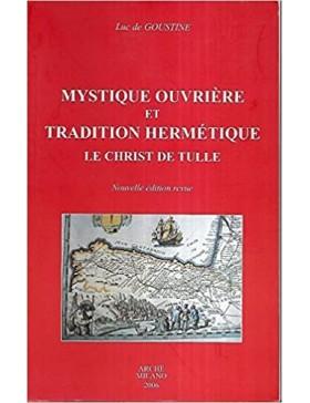 Luc de Goustine - Mystique...