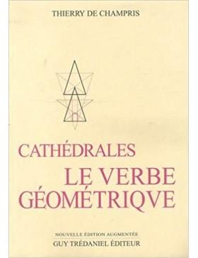 Thierry de Champris -...