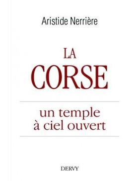 Aristide NERRIÈRE - La...