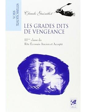 Claude Guerillot - Les...