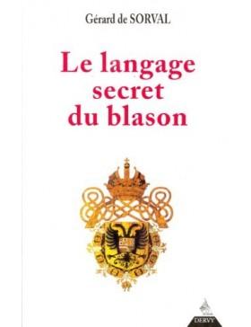 Gérard DE SORVAL  - Le...