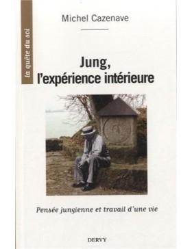 Michel Cazenave - Jung,...