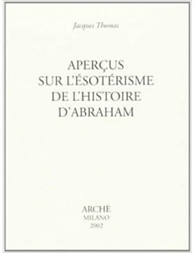 Jacques Thomas - APERÇUS...