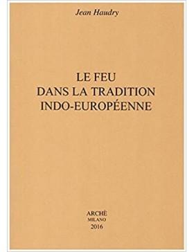 JeanHaudry - Le Feu dans...