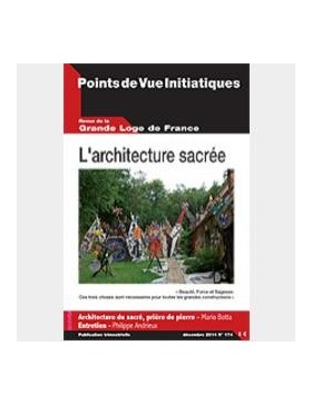 GLDF - PVI 174 Architecture...