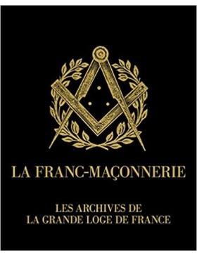 GLDF - Les archives de la...