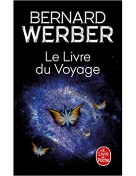 Bernard Werber - Le Livre...