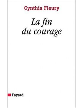 Cynthia Fleury - La Fin du...