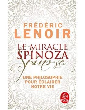 Frédéric Lenoir - Le...
