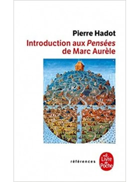 Pierre Hadot - INTRODUCTION...