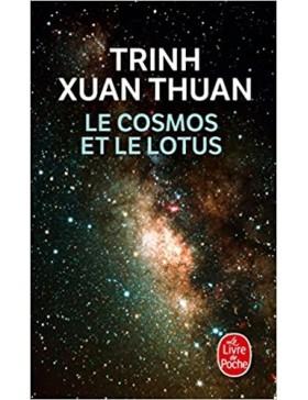 Trinh Xuan Thuan - LE...