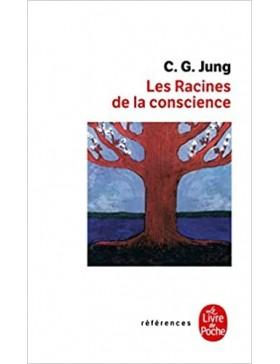 Carl Gustav Jung - Les...