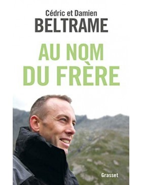 Cédric et Damien Beltrame -...