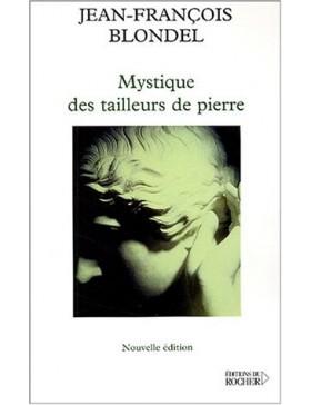 Jean François Blondel -...