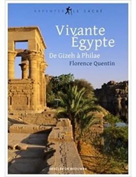 Florence Quentin - Vivante...