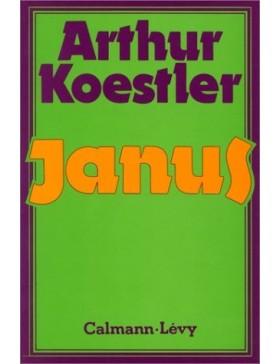 Arthur Koestler - Janus