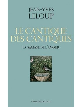 Jean Yves Leloup  - Le...