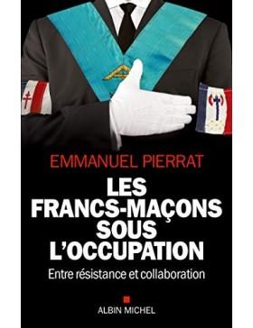 Emmanuel Pierrat - Les...