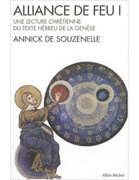 Annick de Souzenelle -...