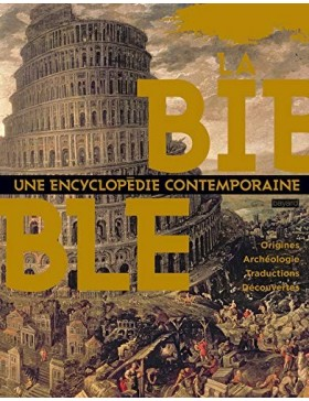 Collectif - Bible Une...