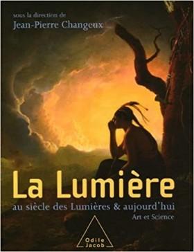 Jean Pierre Changeux - La...