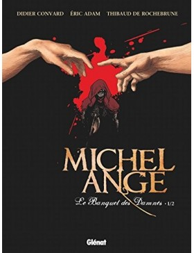 Didier Convard - Michel...