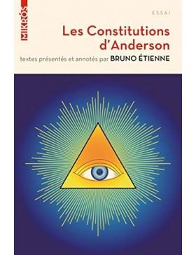 Bruno Etienne  - Les...